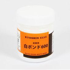Клей для кожи #600