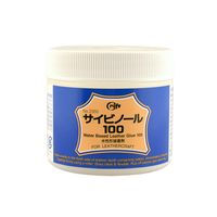 Glue Leather Craft #100
