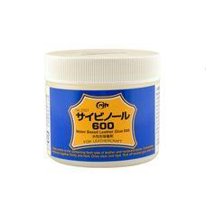 Glue Leather Craft #600