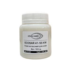 Клей EcoSAR 41-55 (100гр)