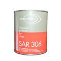SAR 306 adhesive (1kg)