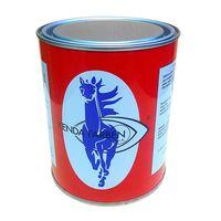 SAR 30E adhesive (1kg)