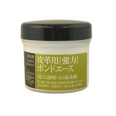 Glue Seiwa Bond Ace Super