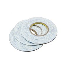 Adhesive tape 3M (4mm, Double sided)