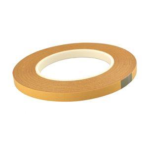 Adhesive tape Bi Adesivo (5mm, Double sided)