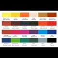 Краска Crafting Dye
