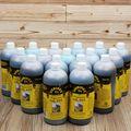 Fiebings Pro Oil Dye 946 ml.