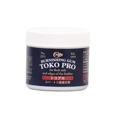 Toko Pro Burnishing Gum