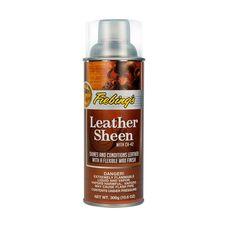 Finish Fiebing's Leather Sheen (Aerosol)