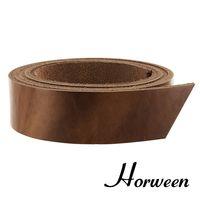Belt blank Horween Chromexcel 38mm (Natural)