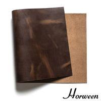 Panel Horween Chromexcel 30x15cm (Natural)