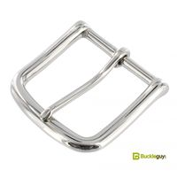 Buckle BG-1035 44mm (Nickel)