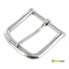 Buckle BG-1035 44 mm (Nickel)