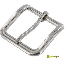 Buckle BG-1110 38mm (Nickel)