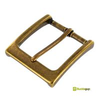 Buckle BG-1002 38mm (Antique)