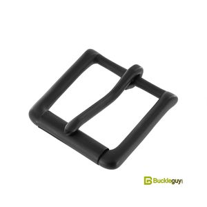 Buckle BG-6231 32mm (Black)