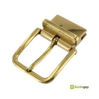 Buckle BG-R369 30mm (Brass)
