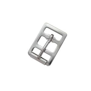 Buckle ST-1280 26mm (Chrome)