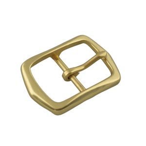 Buckle BR-403 40mm