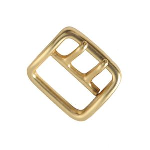 Buckle BR-407 40mm