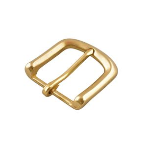 Buckle BR-410 35mm