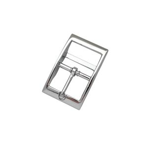 Buckle Z-347 25mm (Chrome)