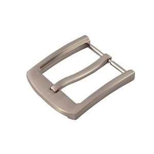 Buckle ZAC-12 40mm