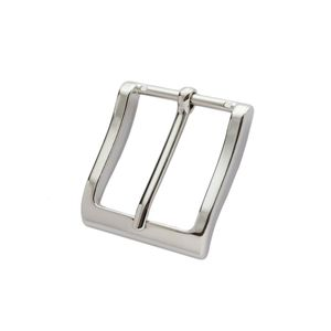 Buckle ZAC-2879 40mm (Nickel)