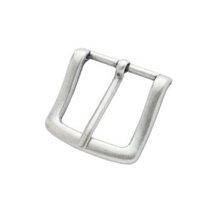 Buckle ZAC-2989 40mm (Old silver)