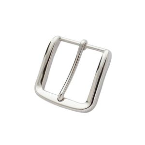 Buckle ZAC-4082 40mm (Nickel)