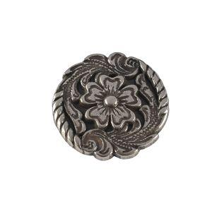 Кончо Цветок Арабеска