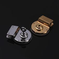 Latch Lock Kelly with key