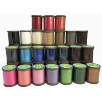 Threads Amy Roke 0.65mm (Polyester)