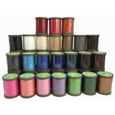 Threads Amy Roke 0.45mm (Polyester)