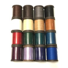 Threads Amy Roke 0.35mm (Linen/Cotton)