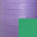 Нитки Meisi 0,65мм (светящиеся, полиэстер)