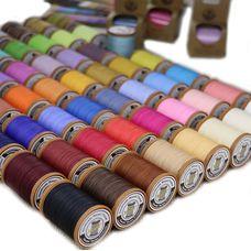 Threads Meisi 0.35mm (Linen)