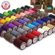 Threads Weixin 0.35mm (Polyester, Round)