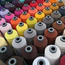 Threads Xiange 0.30mm (Polyester, Round)