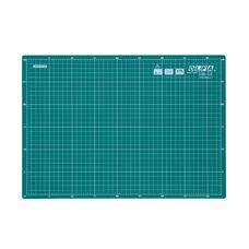 Cutting mat Olfa CM-A3
