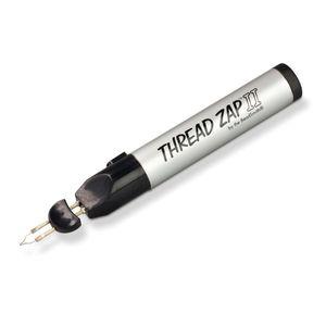 Burner Thread Zap II