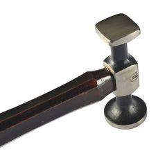 Wuta Steel hammer