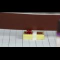 Edge Paint bath-roller