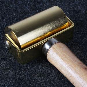 Валик для кожи 60 мм