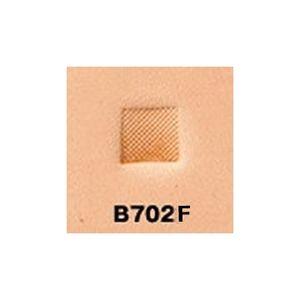 Штамп B702F