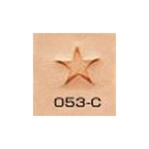 Штамп O53