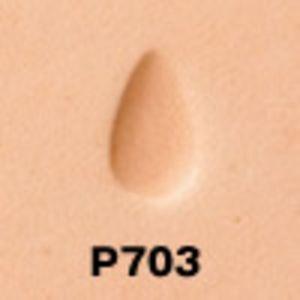 Штамп P703