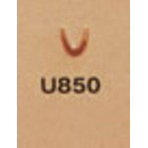 Штамп U850
