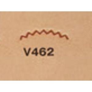 Штамп V462