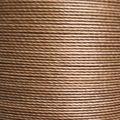 Нитки Meisi 0,35 мм (лен)